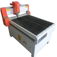 hot sale cnc 6090 engraver