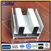 China Top band high quailty 6063 aluminium alloy profile price per kg