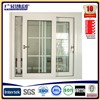 profile aluminium for sliding glass door and windows