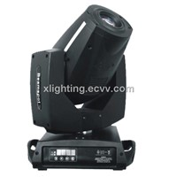 330W Moving Head Spot Light
