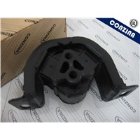 Daewoo Lanos Engine mounting OEM 90216584
