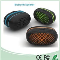 Made In China High Quality Bluetooth Speaker