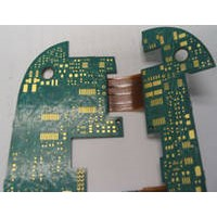 Flexible PCB Design for Various Applications