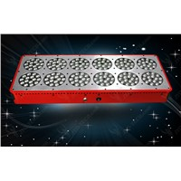 JYO-Apo12 Full Spectrum -brand Hydro LED Grow Light 180*3-watt