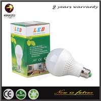 LED  Dimmable  BULB  3W
