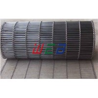 Best Price Slot Hole Crimped For Vibrating Screen Mesh