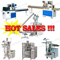 china packaging machine packing machine automatic machienry manufacture