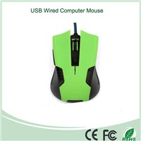 Latest Computer USB Wired  Mouse