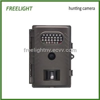 Cheap 8MP Night Vision Scouting Hunting Camera Infrared Ourdoor Deer Hunting Trail camera