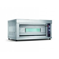 Baking Oven  (201#Stainless steel  )