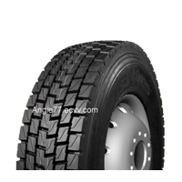 315/80R22.5 Truck and Bus Radial Tyre(XR288)