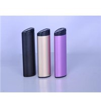 2200mAh Rechargeable Portable Phone Alumium Power Banks