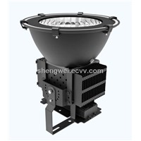 Cree 200w led high bay light, industrial led light,industrial lighting led
