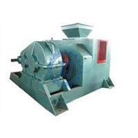 Desulfurization Gypsum Pressure Ball Machine,Ball Press Machine