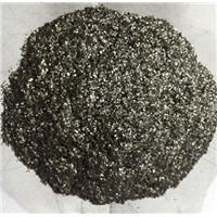 Natural Flake/Scale Graphite, HIgh Purity, Carbon FLake Graphite