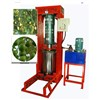 Full automatic hydraulic neem seeds cold press  oil  machine  neem oil press machine for sale