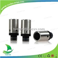 2014 SS air flow drip tips 510 drip tips 510 wholesales