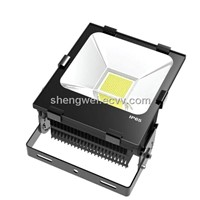 200W LED Flood Light High Power LED Tunnel Light LED Street Light