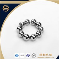 SERHOON 440c Stainless Steel Ball