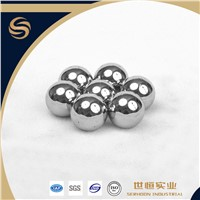 SERHOON High Precision Bearing Ball(AISI52100)