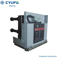 12KV Vacuum circuit breaker manufacturer in china
