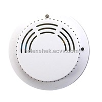 Smoke Detector,  85dB, IP Alarm, Cloud Technology