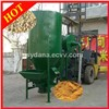 Hammer Mill Animal Feed Crusher and Mixer
