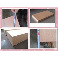 2.8mm Bintagor Plywood