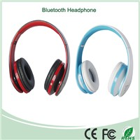 2014 New Style Hot Selling Bluetooth Headphone