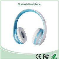 Foldable and Portable Style Micro Bluetooth Headphone