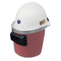 Excellent welding mask safety helmet