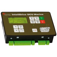 IS-NTC-BB|InteliDrive-DCU-Marine|ID-DCU-Marine|IM-NTC-BB|MainsCompact-NT| IS-NT-BaseBox-Marine-GeCon