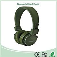 Promotional Low Price Bluetooth Stereo Headset