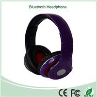 Smart and Slim Size Cheap China Bluetooth Headphone
