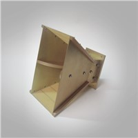 Wideband Horn Antenna -JR 12