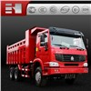 sino truck howo 6*4 dump truck for sale