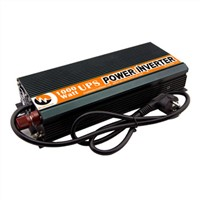 1000W UPS Charging Inverter (THCA1000W)Egypt Hot