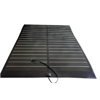 55W 60V Solar Charger