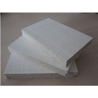 3mm-20mm High Density Magnesium Oxide Board