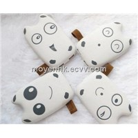 Totoro shape universal Power Bank as gift (MY-PB902)