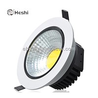 5W LED Spotlight  LED Ceiling Light(E-62)