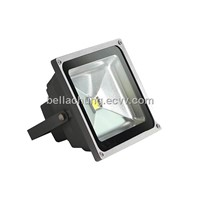 CE Rohs approved Outdoor waterproof 30W LED Flood light