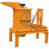 Compound Crusher,Composite Crusher,Combination Crusher
