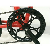 bicycle chain