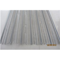 High quality Rib Lath/Construction Material
