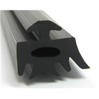 Sealing strips for UPVC/Aluminium Window and door