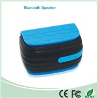 New Coming Bluetooth 4.0 Wireless Bluetooth Speaker