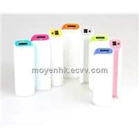 2600mAh power bank, 2014 new power bank, high quality power bank