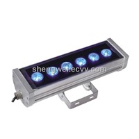 3-30w Good Quality Commercial LED RGB Wall Washer Lamp/Light