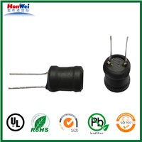 DIP power inductor